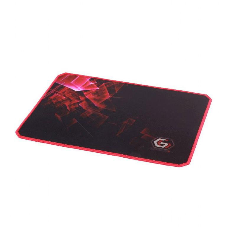 MOUSE PAD MP-GAMEPRO-S NERO