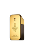1 million - Paco Rabanne  200 ml EDT SPRAY CON KIT UOMO
