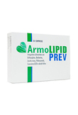 Armolipid Prev Integratore 20 Compresse