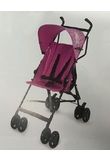 Chicco Passeggino Snappy Colore Miss Pink