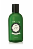 Perlier Vetiver Bagnoschiuma 1000ml