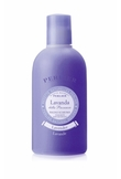 Perlier Lavanda Bagnoschiuma 1000ml
