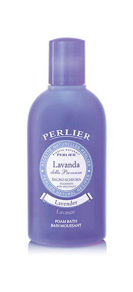 Perlier Bagnoschiuma Lavanda 500ml