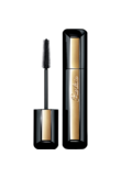 Guerlain Cils D'Enfer So Volume Mascara Nero
