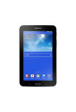 Samsung Galaxy Tab 3 Lite 7.0 VE T113 8GB Wifi - Nero