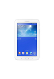 Samsung Galaxy Tab 3 Lite 7.0 VE T113 8GB Wifi - Bianco