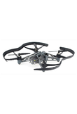Parrot Airborne Night Drone Swat - Nero