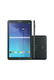 Samsung Galaxy Tab E 9.6 SM-T560 8GB WiFi - Nero