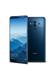 Huawei Mate 10 Pro 6GB/128GB Dual sim - Midnight Blue