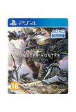 PS4 Game Monster Hunter: World - Standard Edizione per PlayStation 4