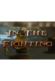 In The Fighting Steam CD Key
