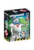 Playmobil Ghostbusters 9221 - Omino Marshmallow e Stantz