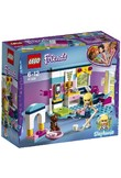 LEGO Friends la Cameretta di Stephanie - 41328