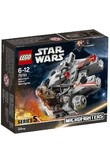 LEGO Star Wars Microfighter Millennium Falcon - 75193