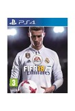 Electronic Arts  FIFA 18, PS4
