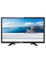 Strong  SRT 24HA3003 LED TV 61 cm 24 HD Nero