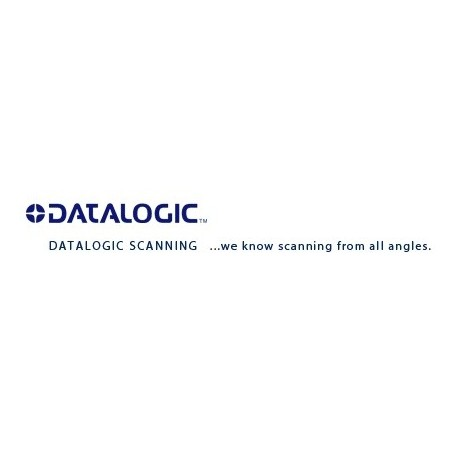 Datalogic  DataPower Cable RS232 90A051230