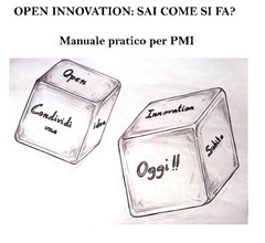 Open Innovation - Sai come si fa?