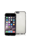 Custodia per iPhone 6/6s Apple  - Iphone 6 Plus / 6s Plus - Grigio