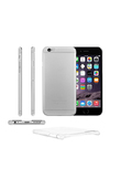 Custodia per iPhone 6/6s Apple  - Iphone 6 Plus / 6s Plus - Bianco