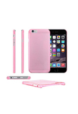 Custodia per iPhone 6/6s Apple  - Iphone 6 Plus / 6s Plus - Rosa
