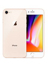 Apple iPhone 8 64GB-Gold