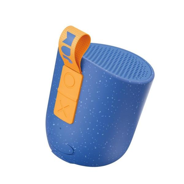 JAM SP CHILL OUT IP67 BLUE HX-P202BL