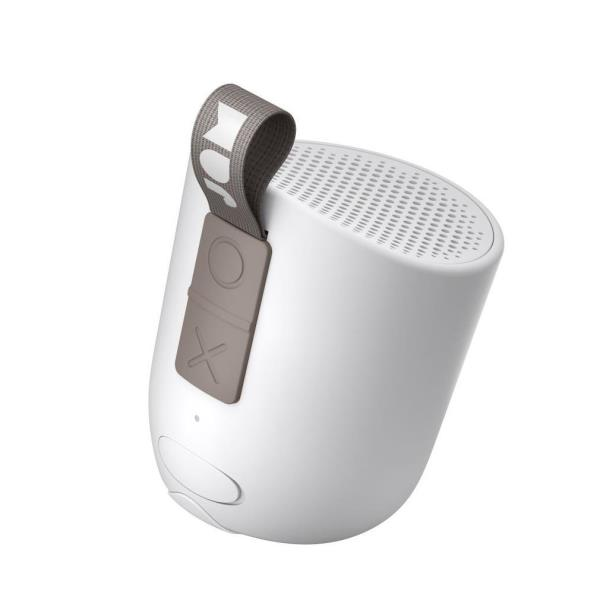 JAM SP CHILL OUT IP67 GREY HX-P202GY