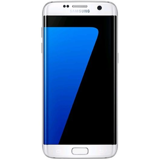Samsung Galaxy S7 edge 32Gb bianco SM-G935F