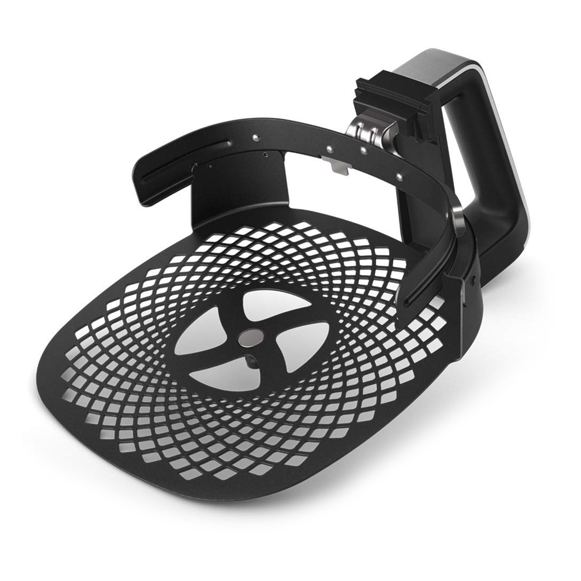 Kit Pizza per Airfryer XXL 26cm