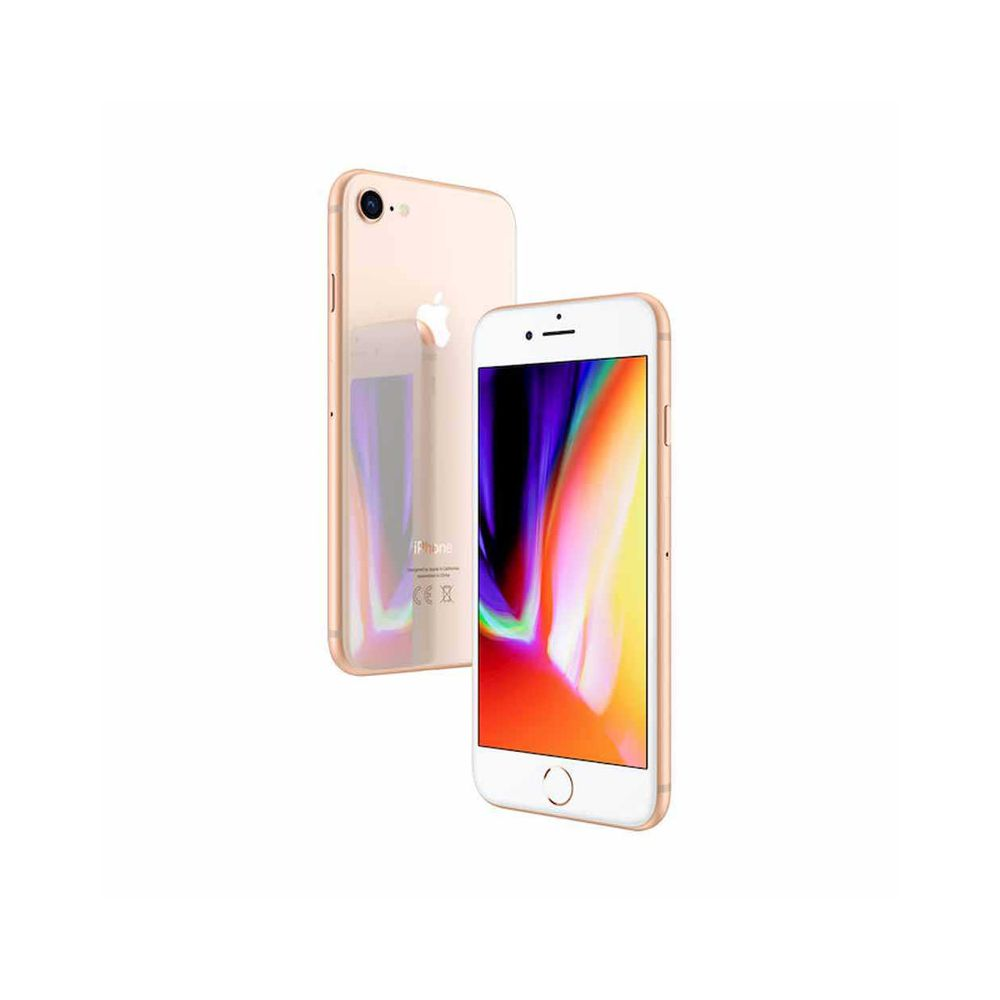 Apple iPhone 8 128GB - Gold EU