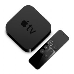 Apple TV (4th generation) 32GB - MR912QM/A