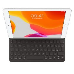 Smart Keyboard for iPad (7th generation) and iPad Air (3rd generation) - Italian - MX3L2T/A