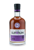 Rum Summum sherry cream cask finish 12 yo