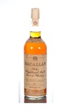The Macallan 1957 18 Years 80°