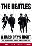 The a Beatles - Hard Day's Night (Collector's Edition) (2 Dvd+booklet