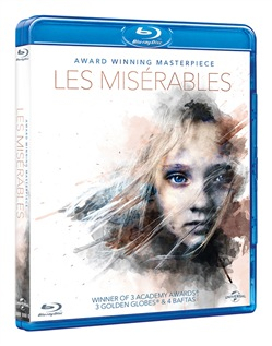 Les Miserables (Collana Oscar)