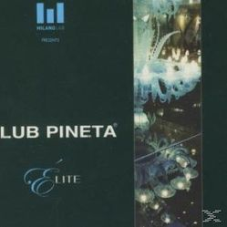 Club Pineta Elite