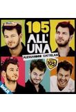 Alessandro Cattelan Presents: All'una Compilation