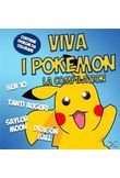 Viva I Pokemon