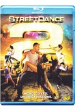 Street Dance 2 (Blu-Ray+blu-Ray Real 3d)