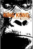 King Kong - Giovanni Russo