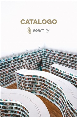 Catalogo Eternity