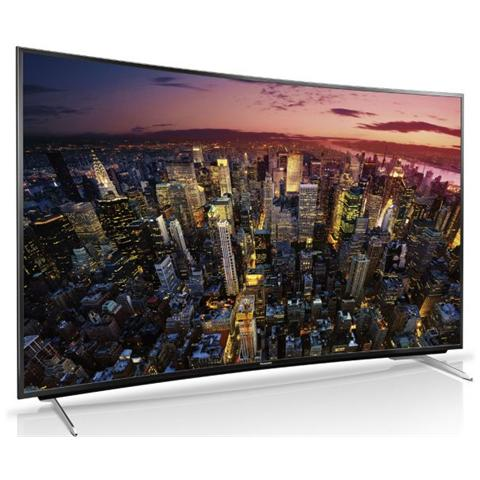 TV LED Ultra HD 4K 58'' TX58DX900E Smart TV