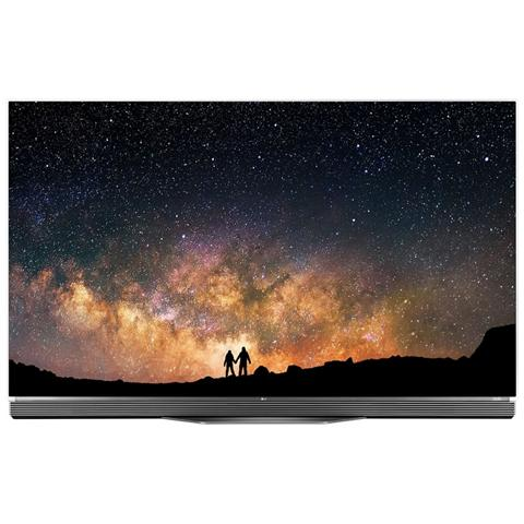TV OLED Ultra HD 4K 65'' 65E6V