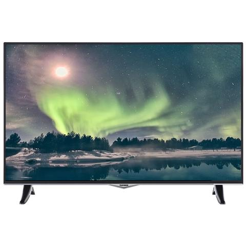 TV LED Ultra HD 4K 48'' TE48301G37T2R Smart TV