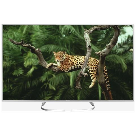 "TV LED Ultra HD 4K 58"" TX-58EX703 Smart TV"