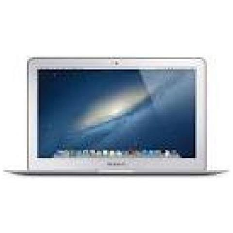 MacBook Air Monitor 13.3'' Intel Core i5 Ram 8GB SSD 128GB 2xUSB 3.0 1xThunderbolt 2 OS X