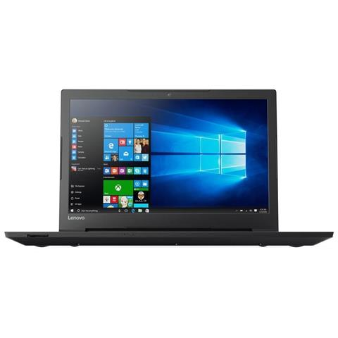 Notebook Essential v110-isk Monitor 15.6'' HD Intel Core i5-7200U Ram 4GB Hard Disk 500GB 1xUSB 3.0 FreeDOS