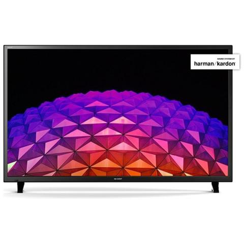 "TV LED Full HD 48"" LC-48CFG6002E Smart TV"